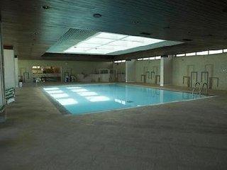 Pauschalreise Hotel Portugal, Costa Verde, Praiagolfe in Espinho  ab Flughafen Bremen