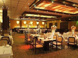 Pauschalreise Hotel Bulgarien, Riviera Süd (Sonnenstrand), Bulgaria in Burgas  ab Flughafen Amsterdam