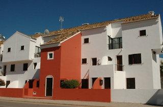 Pauschalreise Hotel Portugal, Algarve, Marina Buzios in Vilamoura  ab Flughafen