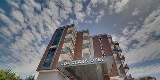 Pauschalreise Hotel Türkei, Türkische Ägäis, Ada Class Hotel in Kusadasi  ab Flughafen Bruessel