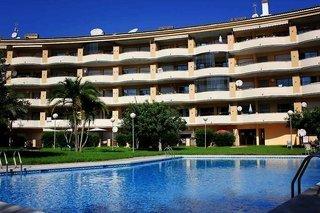 Pauschalreise Hotel Spanien, Costa Blanca, Albir Confort - Estrella in El Albir  ab Flughafen Berlin-Tegel