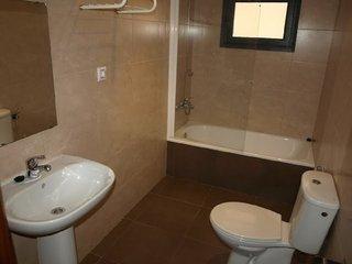 Pauschalreise Hotel Spanien, Costa Brava, Blavamar in Lloret de Mar  ab Flughafen Berlin