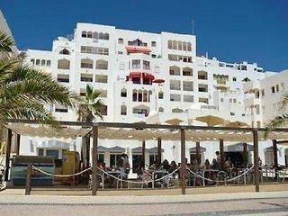 Pauschalreise Hotel Portugal, Algarve, Atlantida in Quarteira  ab Flughafen