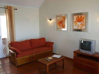 Pauschalreise Hotel Portugal, Algarve, Marina Plaza in Vilamoura  ab Flughafen
