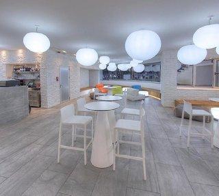 Pauschalreise Hotel Kroatien, Kroatien - weitere Angebote, Pinija in Petrcane  ab Flughafen Berlin-Schönefeld