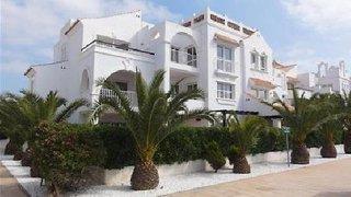 Pauschalreise Hotel Spanien, Costa de Almería, Apartamentos Golf Center Pueblo in Roquetas de Mar  ab Flughafen