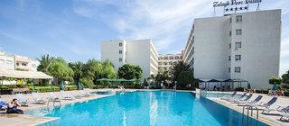 Pauschalreise Hotel Marokko, Zentralmarokko, Menzeh Zalagh in Fes  ab Flughafen Bremen