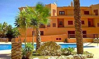 Pauschalreise Hotel Spanien, Costa del Sol, Royal Suites Marbella in Benahavís  ab Flughafen Berlin-Tegel