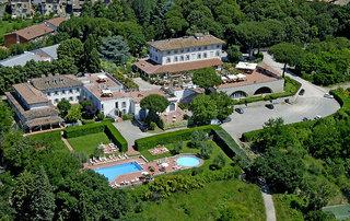 Pauschalreise Hotel Italien, Toskana - Toskanische Küste, Garden in Siena  ab Flughafen Bruessel