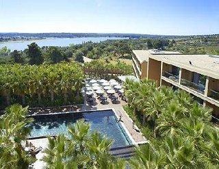 Pauschalreise Hotel Portugal, Alentejo, Lago Montargil & Villas in Ponte de Sor  ab Flughafen Berlin