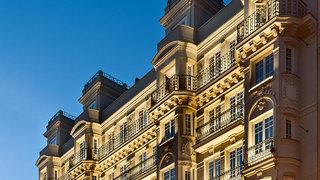Pauschalreise Hotel Spanien, Madrid & Umgebung, Catalonia Atocha in Madrid  ab Flughafen Berlin-Tegel