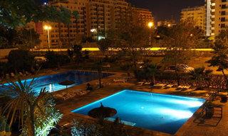 Pauschalreise Hotel Portugal, Algarve, Apartamentos Jardins da Rocha in Praia da Rocha  ab Flughafen
