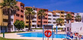 Pauschalreise Hotel Portugal, Algarve, Belavista Avenida in Albufeira  ab Flughafen Bruessel