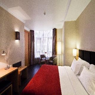 Pauschalreise Hotel Lissabon & Umgebung, SANA Reno Hotel in Lissabon  ab Flughafen Berlin