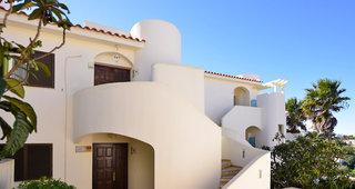 Pauschalreise Hotel Portugal, Algarve, Monte Dourado in Carvoeiro  ab Flughafen Bruessel