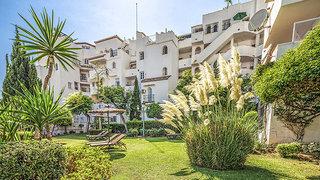 Pauschalreise Hotel Spanien, Costa del Sol, Royal Oasis Club at Pueblo Quinta in Benalmádena  ab Flughafen Berlin-Tegel
