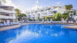 Pauschalreise Hotel Spanien, Costa del Sol, Sahara Sunset in Benalmádena  ab Flughafen Berlin-Tegel