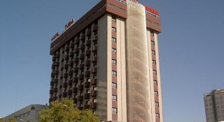 Pauschalreise Hotel Spanien, Valencia & Umgebung, Turia in Valencia  ab Flughafen Berlin