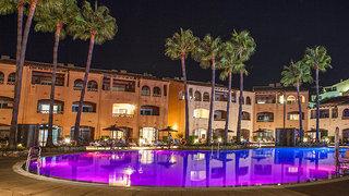 Pauschalreise Hotel Spanien, Costa del Sol, Los Amigos Beach Club in Fuengirola  ab Flughafen Berlin-Tegel