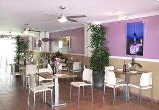 Pauschalreise Hotel Spanien, Costa del Sol, Aparthotel Puerto Azul in Marbella  ab Flughafen Berlin-Tegel