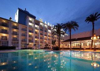 Pauschalreise Hotel Spanien, Andalusien, Hotel Abades Benacazón in Benacazon  ab Flughafen Bremen