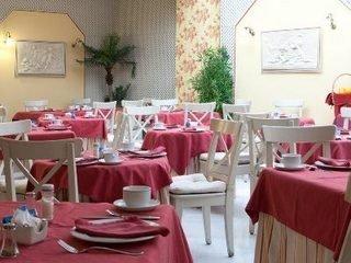 Pauschalreise Hotel Spanien, Andalusien, Dona Maria in Sevilla  ab Flughafen Bremen