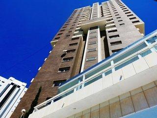 Pauschalreise Hotel Spanien, Costa Blanca, Buenos Aires Apartments in Benidorm  ab Flughafen Berlin-Tegel