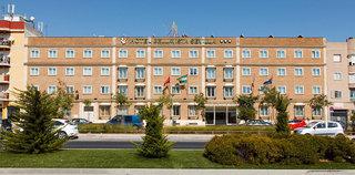 Pauschalreise Hotel Spanien, Andalusien, Bellavista Sevilla in Sevilla  ab Flughafen Bremen