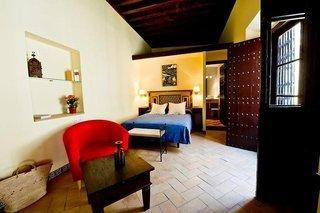 Pauschalreise Hotel Spanien, Andalusien, Apartamentos Suites Santa Cruz in Sevilla  ab Flughafen Bremen