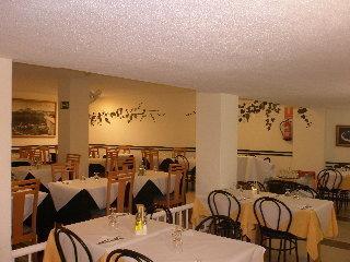Pauschalreise Hotel Spanien, Costa Blanca, Mayna in Benidorm  ab Flughafen Berlin-Tegel