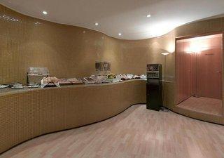 Pauschalreise Hotel Spanien, Andalusien, Macia Plaza in Granada  ab Flughafen Berlin-Tegel
