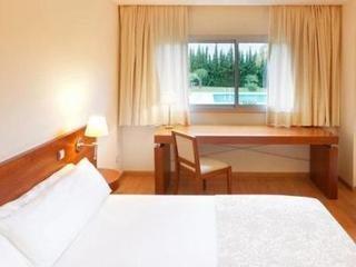 Pauschalreise Hotel Spanien, Valencia & Umgebung, TRYP Valencia Almussafes Hotel in Almussafes  ab Flughafen Berlin