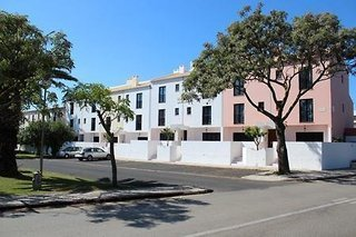 Pauschalreise Hotel Portugal, Algarve, Mouraliz in Vilamoura  ab Flughafen