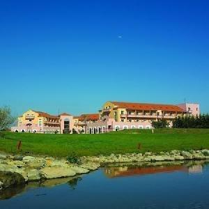 Pauschalreise Hotel Portugal, Costa do Estoril, Pestana Sintra Golf Conference & Spa Resort in Sintra  ab Flughafen Berlin