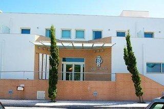 Pauschalreise Hotel Portugal, Zentral-Portugal, Jardins da Ria in Torreira  ab Flughafen Bremen