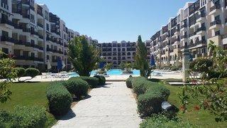 Pauschalreise Hotel Ägypten, Hurghada & Safaga, Samra Bay Hotel & Resort in Hurghada  ab Flughafen Berlin