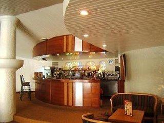 Pauschalreise Hotel Portugal, Algarve, Solar de Sao Joao in Albufeira  ab Flughafen