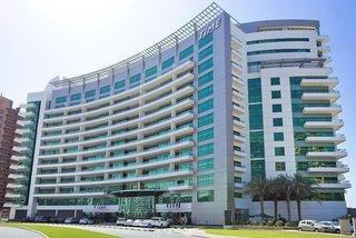Pauschalreise Hotel Vereinigte Arabische Emirate, Dubai, TIME Oak Hotel & Suite in Dubai  ab Flughafen Bruessel