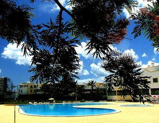 Pauschalreise Hotel Portugal, Algarve, Dunas de Alvor in Alvor  ab Flughafen Bruessel
