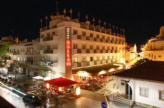 Pauschalreise Hotel Portugal, Algarve, Baltum in Albufeira  ab Flughafen