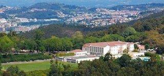 Pauschalreise Hotel Portugal, Costa Verde, Golden Tulip Braga Hotel & Spa in Braga  ab Flughafen Bremen