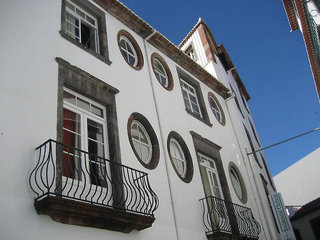 Pauschalreise Hotel Portugal, Madeira, Residencial Chafariz in Funchal  ab Flughafen Bremen
