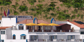 Pauschalreise Hotel Portugal, Algarve, Regina in Albufeira  ab Flughafen