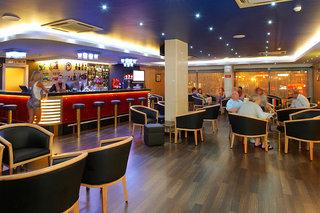 Pauschalreise Hotel Portugal, Algarve, Brisa Sol in Albufeira  ab Flughafen