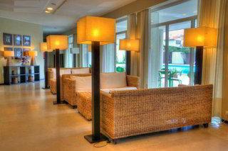 Pauschalreise Hotel Portugal, Lissabon & Umgebung, Praia Mar in Carcavelos  ab Flughafen Berlin