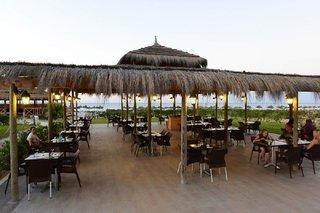 Pauschalreise Hotel Tunesien, Djerba, Hotel Club Meninx in Midoun  ab Flughafen Berlin