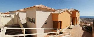 Pauschalreise Hotel Spanien, Fuerteventura, Villas Castillo in Caleta de Fuste  ab Flughafen Bremen