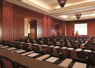 Pauschalreise Hotel Oman, Oman, Al Waha in Muscat  ab Flughafen Bruessel