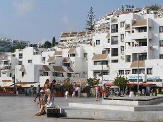 Pauschalreise Hotel Portugal, Algarve, Turial Park in Albufeira  ab Flughafen