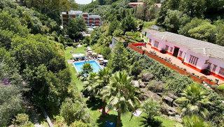 Pauschalreise Hotel Portugal, Algarve, Villa Termal das Caldas de Monchique Spa Resort in Monchique  ab Flughafen